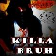 KillaKilla - soEmo.co.uk