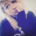 Emo Boys Emo Girls - KoalaKenna - thumb237822