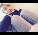 Emo Boys Emo Girls - KoalaKenna - thumb237805