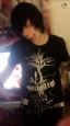 Emo Boys Emo Girls - kathlancer - thumb251066