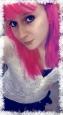 Emo Boys Emo Girls - kelseyyyyy - thumb247651