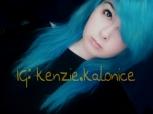 kenzie_kalonice - soEmo.co.uk