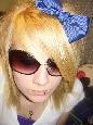 Emo Boys Emo Girls - kaferine - thumb44156