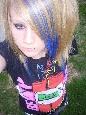 Emo Boys Emo Girls - kaferine - thumb44162