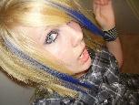 Emo Boys Emo Girls - kaferine - thumb44157