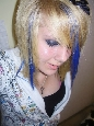 Emo Boys Emo Girls - kaferine - thumb44160