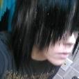 Emo Boys Emo Girls - kamikatastrophie - thumb168512