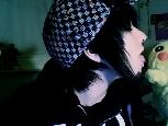 Emo Boys Emo Girls - katexkoolaid - thumb15449