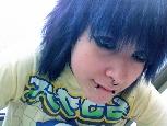 Emo Boys Emo Girls - katexkoolaid - thumb15453