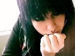 Emo Boys Emo Girls - katexkoolaid - thumb15451