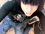 Emo Boys Emo Girls - katexkoolaid - thumb15450