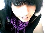 Emo Boys Emo Girls - katexkoolaid - thumb15448