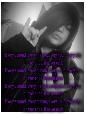 Emo Boys Emo Girls - kenzieShadowSykes - thumb168560