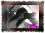 Emo Boys Emo Girls - kenzieShadowSykes - thumb170715