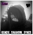 Emo Boys Emo Girls - kenzieShadowSykes - thumb165856