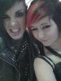Emo Boys Emo Girls - kenzie_killer - thumb70285