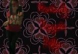 Emo Boys Emo Girls - kenzie_killer - thumb70293