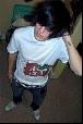 Emo Boys Emo Girls - kissmeimemo - thumb4524