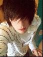 Emo Boys Emo Girls - kissmeimemo - thumb4525