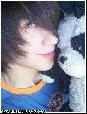 Emo Boys Emo Girls - kissmeimemo - thumb4527