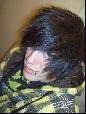Emo Boys Emo Girls - kissmeimemo - thumb4520
