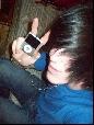 Emo Boys Emo Girls - kissmeimemo - thumb4526