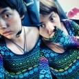 Emo Boys Emo Girls - kittyocat - thumb218463