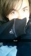 Emo Boys Emo Girls - kittyocat - thumb218466