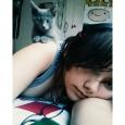 Emo Boys Emo Girls - kittyocat - thumb218464
