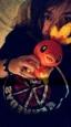 Emo Boys Emo Girls - kittyocat - thumb237940