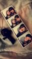 Emo Boys Emo Girls - kittyocat - thumb237933