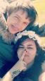 Emo Boys Emo Girls - kittyocat - thumb237936
