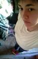 Emo Boys Emo Girls - kittyocat - thumb204171