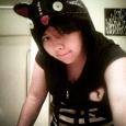 Emo Boys Emo Girls - kittyocat - thumb204169