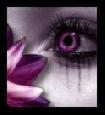 Emo Boys Emo Girls - kristine0719 - thumb64