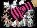 Emo Boys Emo Girls - kristine0719 - thumb67