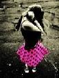Emo Boys Emo Girls - kristine0719 - thumb66