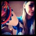 Emo Boys Emo Girls - LaurenMotionless - thumb222173