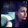 Emo Boys Emo Girls - LaurenMotionless - thumb222172