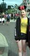 Emo Boys Emo Girls - LaurenMotionless - thumb239437