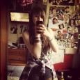 Emo Boys Emo Girls - LaurenMotionless - thumb222171