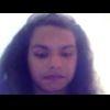 soEmo.co.uk - Emo Kids - Le_Petite_Dollzombie