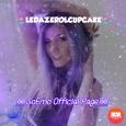 LedazerolCupcake - soEmo.co.uk