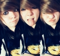 Emo Boys Emo Girls - Lel_mer - thumb224572