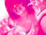 Emo Boys Emo Girls - Lizzy_Silverblood_Xo - thumb249191