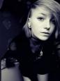Emo Boys Emo Girls - Lizzy_Silverblood_Xo - thumb245757