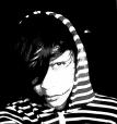 Emo Boys Emo Girls - LornCrow - thumb250535