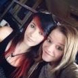 Emo Boys Emo Girls - LostInShadows - thumb189057