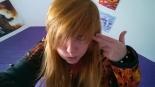 lil-punk-girl - soEmo.co.uk