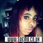 soEmo.co.uk - Emo Kids - locabonita_z